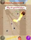 TriggeriPadScreen3