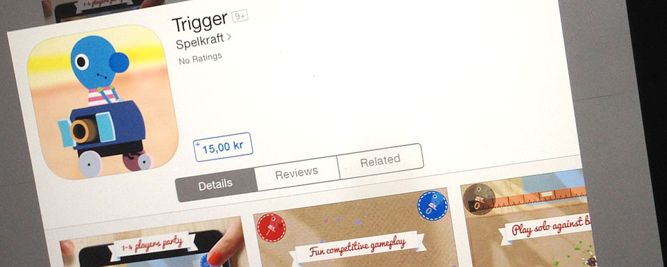 trigger_now_avalible