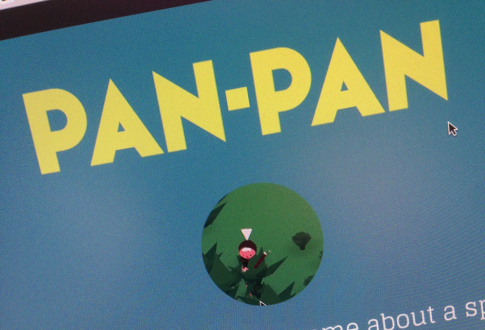 new_project_pan-pan