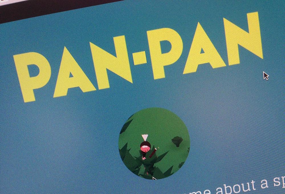 new_project_pan-pan