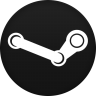 steam-icon